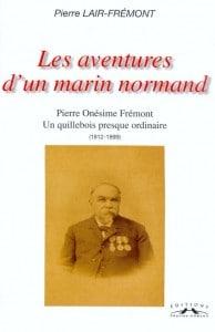 les aventures d'un marin normand