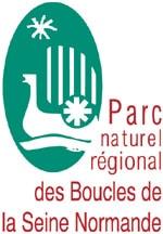 Logo_PNRBSN